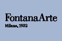 FONTANA_ARTE
