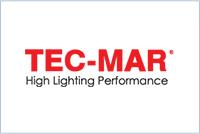 TEC-MAR Logo